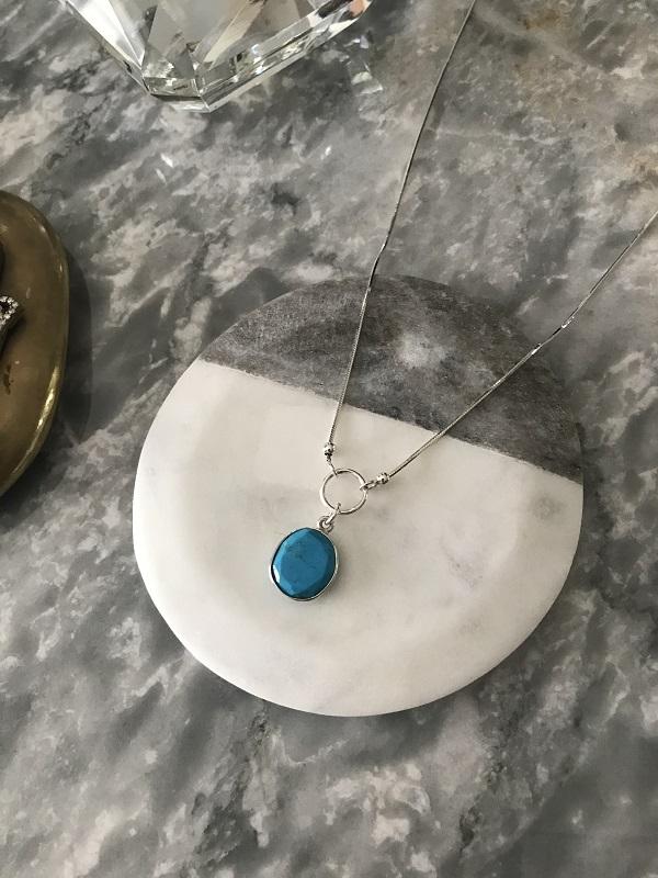 mavi taş madalyon-600pix