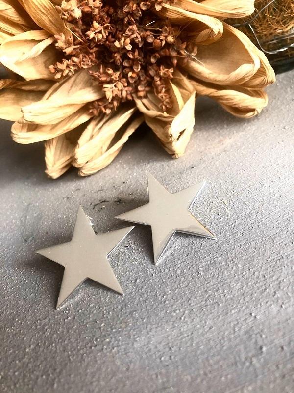 yıldız küpe tek-600pix