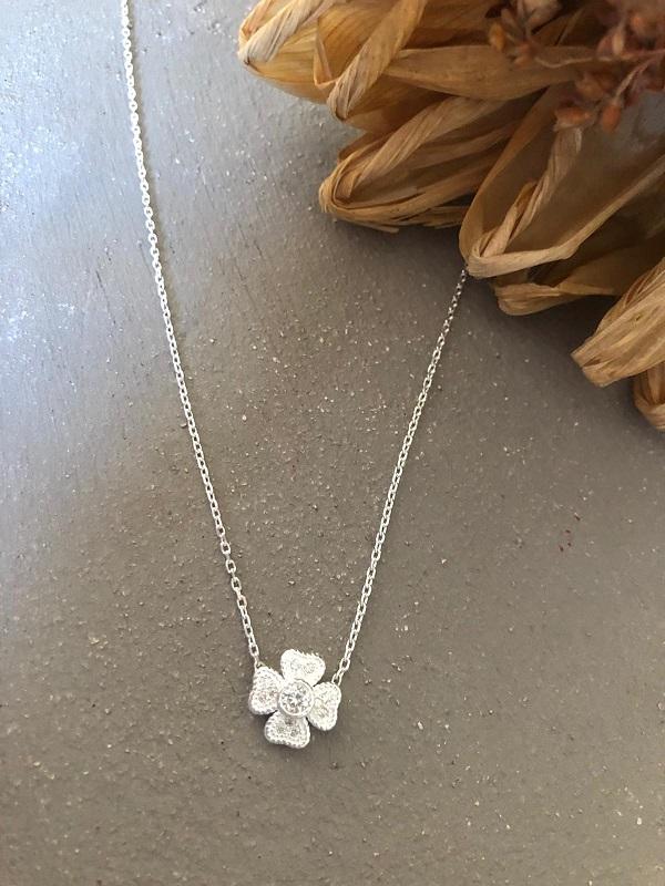 çiçek kolye-600pix