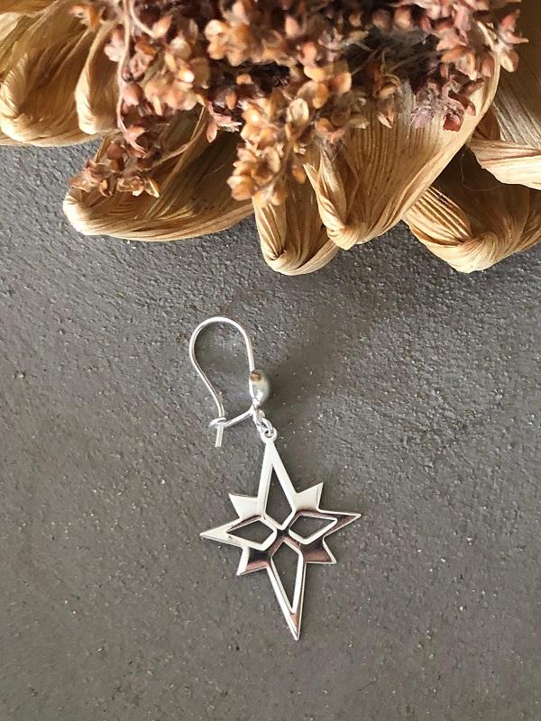 kuzey yıldız baklava tek-600pix